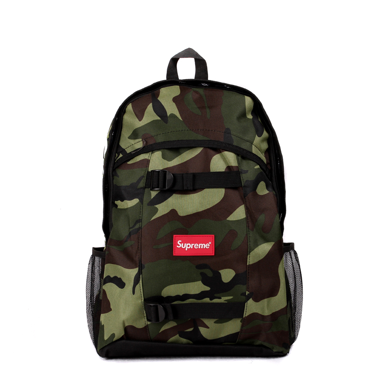 Backpack SUPREME [R. 2]