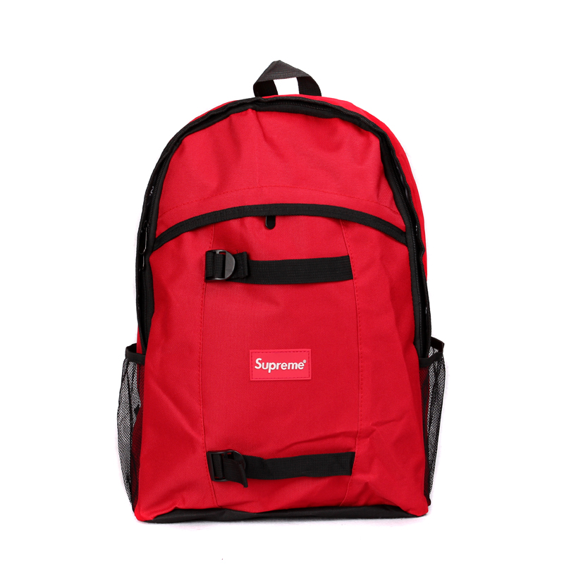 Backpack SUPREME [R. 4]