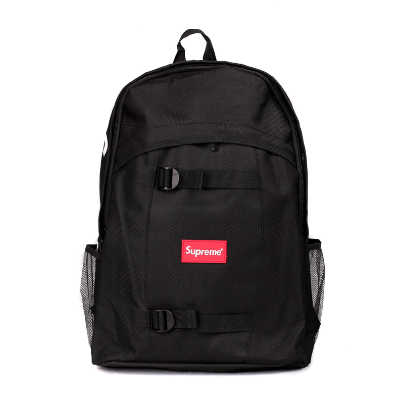 Backpack SUPREME [R. 3]