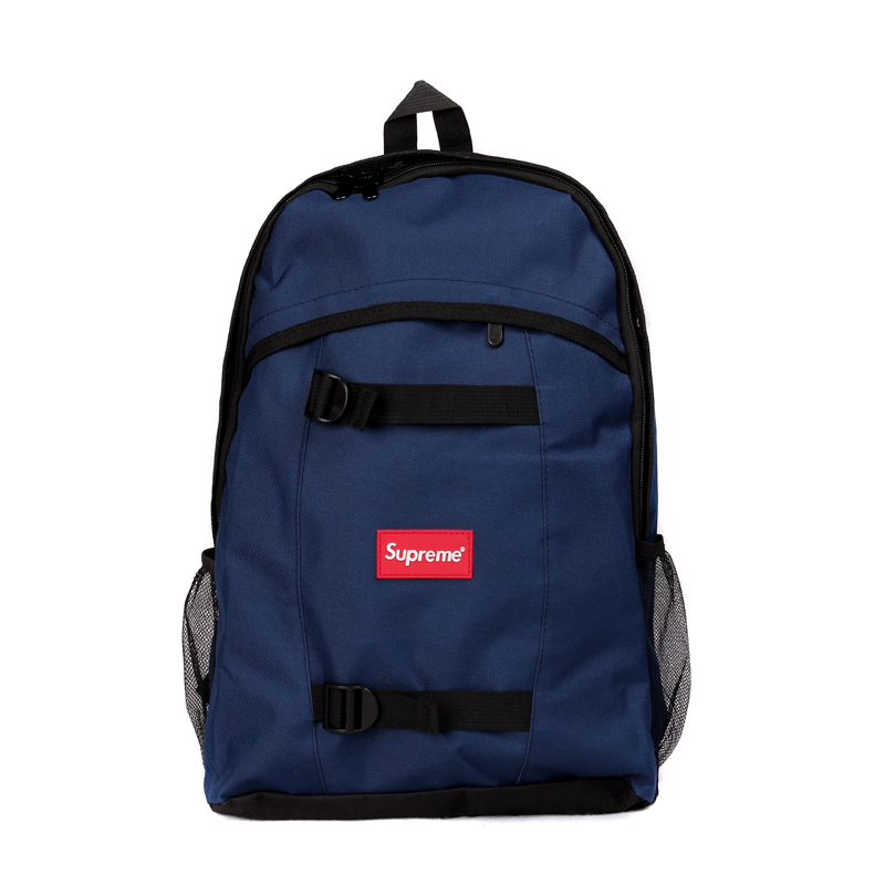 Backpack SUPREME [R. 1]