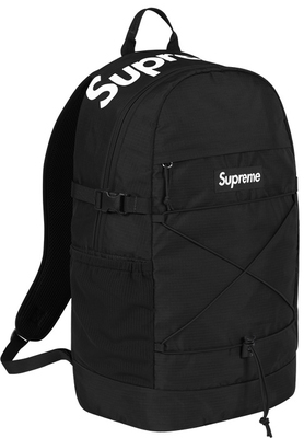 Backpack SUPREME [R. 5]
