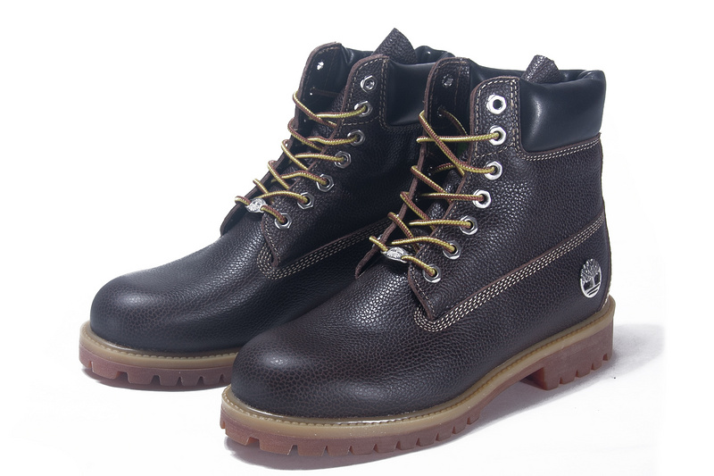 Timberland Classic [R. 2]