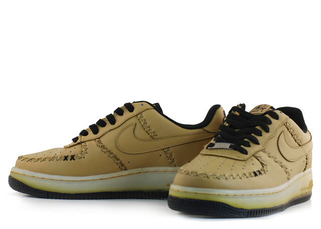 AIR FORCE 1 Low 40-47[Ref. 14]